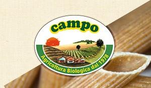 Cooperativa Campo