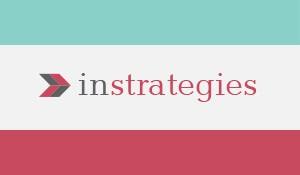 In Strategies
