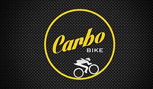 Carbobike