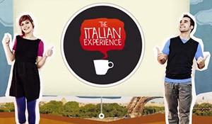 Italian Experience 01