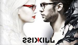 Kiss&Kill