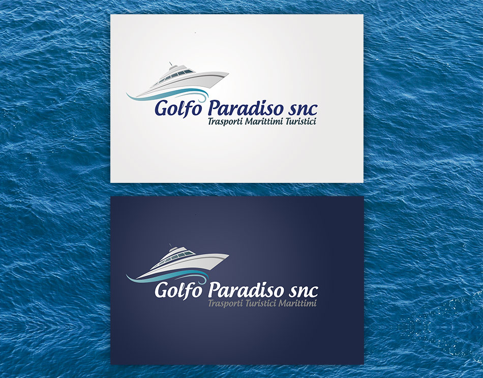 golfo paradiso camogli